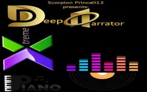 Deep Narrator – Should be (Amapiano Remix) Mp3 download