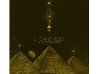 Di GangBoss – Tima Phone Ft. Boypeza Mp3 download