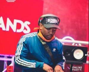 Dj Athie & Da Fresh – Blue PillMp3 download