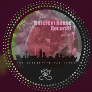 Dj Welcome – Every Reason MP3 DOWNLOAD