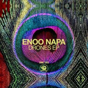 Enoo Napa – Monsters & Aliens 2 (Original Mix) mp3 download