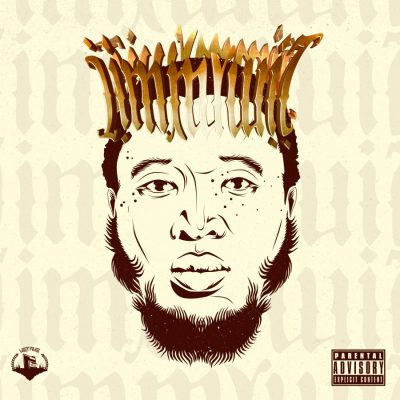 Jimmy Wiz – Forty Eight Mp3 download