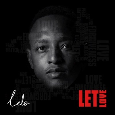 Lelo And New Age Inc – Let Love Ft. Manana