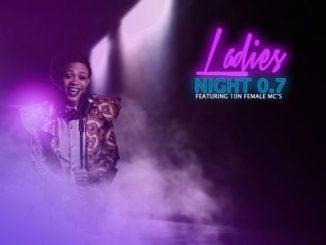 MBZet – Ladies Night Pt.7 mp3 download