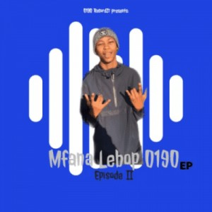 Mc'SkinZz_SA – Blood Service (Revisit to Mdu a.k.a Trp) Mp3 download