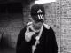 Mellow – Snippet Ft. Flvme, Die Mondez & LaFreshman sa hip hop