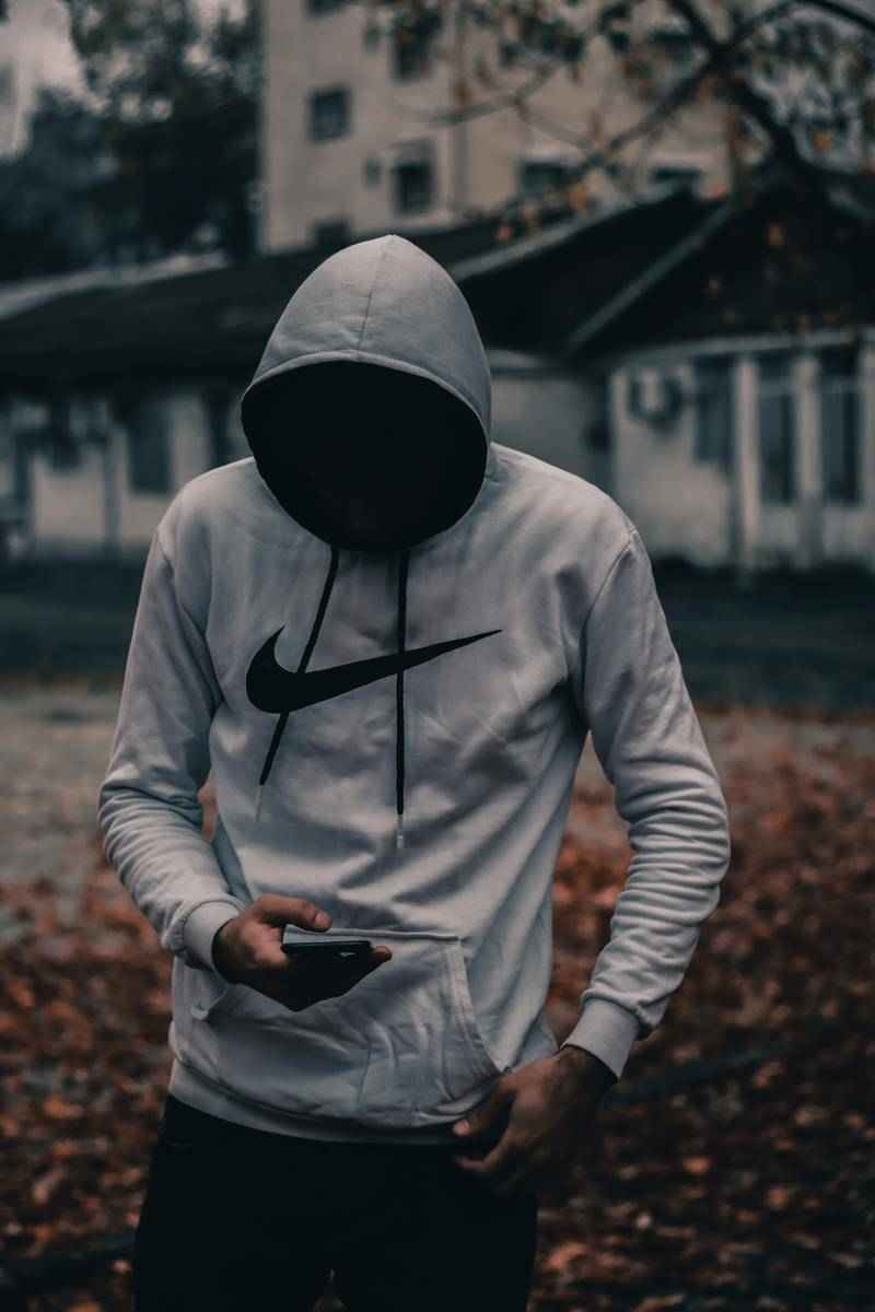 Mohau & KlaasMan – Addiction Mp3 dowload