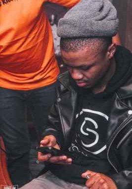 Mphow_69 – Abalali Ft. Entity MusiQ, Semi Tee, Kelvin Momo & Msheke Mp3 download