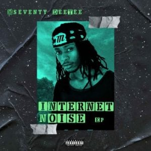 Mseventy DeeTee – Pull Up Mp3 download