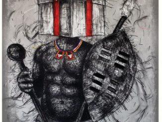 Yallunder, Mzukulu & Anzo – Abanjani