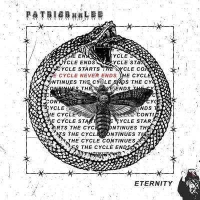 PatricKxxLee – Eternity