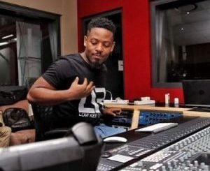 Prince Kaybee – Ngomso Ft. Zanda Zakuza Mp3 download
