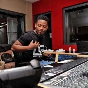 Prince Kaybee – Ngomso Ft. Zanda Zakuza Mp3 download