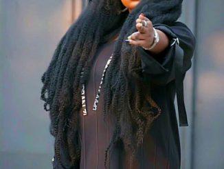 Rethabile - Like Mother Like Daughter Ft. Vigro Deep