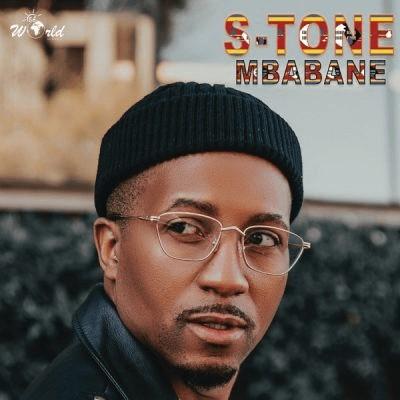 S-Tone – Shine Ft. Sun-El Musician Mp3 download