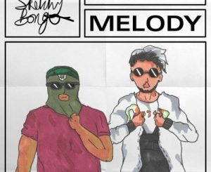 Sketchy Bongo – Melody Ft. Kyle Deutsch mp3 download