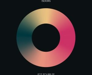 !Sooks – Dyer Groove