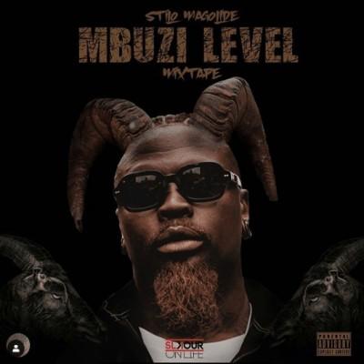 Stilo Magolide - Mbuzi Level
