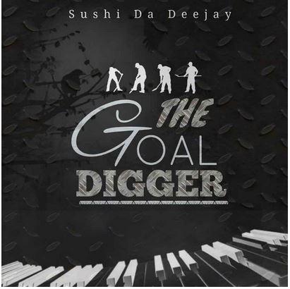 Sushi Da Deejay – Angifuni Ukuya Ekhaya Ft. Nathi_m & Cansoul Mp3 download