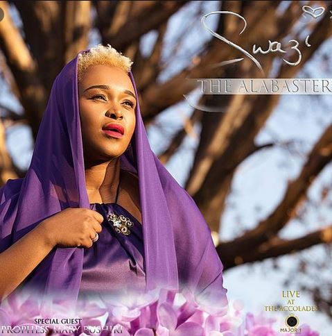 Swazi – Nothing Else Compares Mp3 download