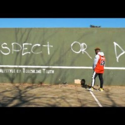 Touchline – Respect Or Die (Freestyle) mp3 downoad