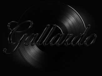 Tshegokoke – Gallardo mp3 download