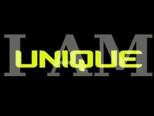 Unique Fam - AmaZizi no Tolo Mp3 download
