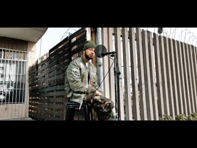 YoungstaCPT – Better Than Money Mp4 download