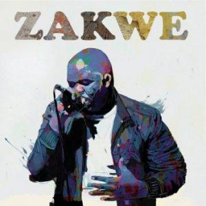 Zakwe – Benzani Pseudo