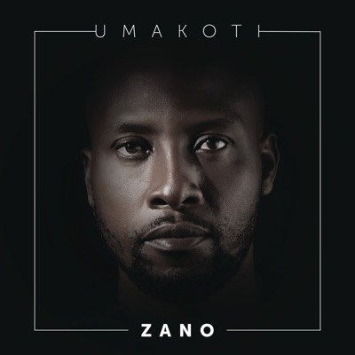 Zano – Umakoti mp3 download