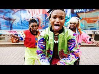Alfa Kat – Yebo Malume ft Costa Titch & BanabaDes
