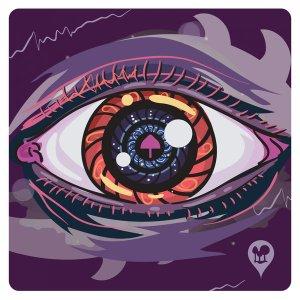 André Orcutt – Vermillion (Krippsoulisc Remix) Mp3 download