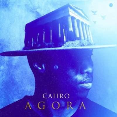 Caiiro – Thanda ft Pixie L