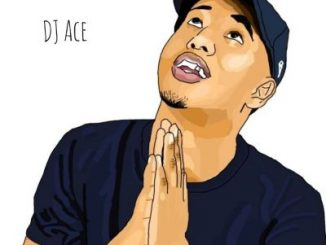 DJ Ace – Secret Set (Slow Jam Mix)
