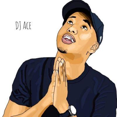DJ Ace – Secret Set (Slow Jam Mix)