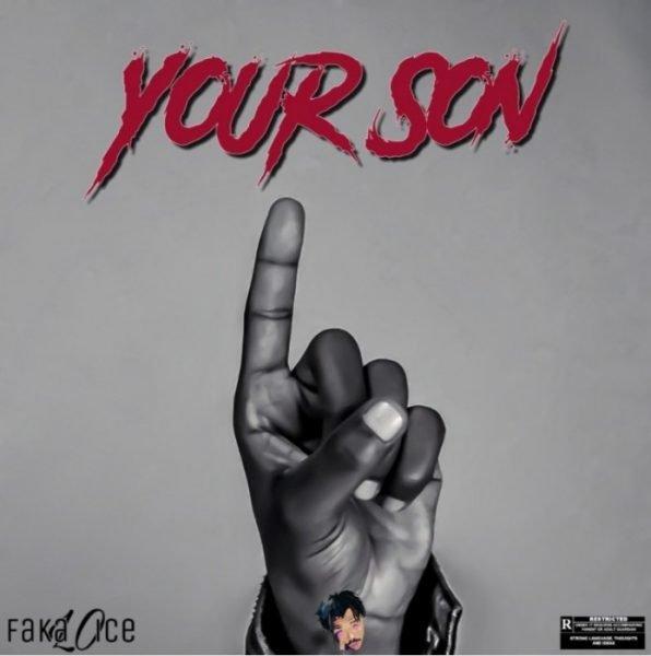 Fakaloice - Your Son