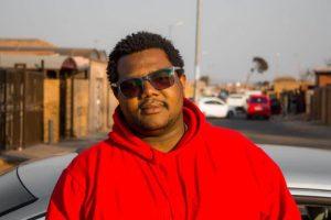 JazzSoul Mdu, Golden Sould ft Trecia – Believe Me