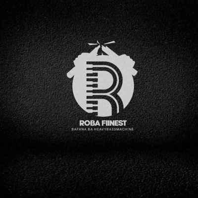 Roba Fiinest – Kota Reloaded Vol. 005 Mix