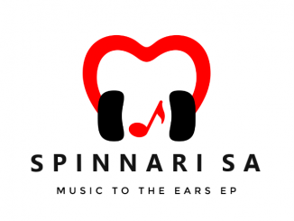 Spinnari SA – Music To The Ears Mp3 download