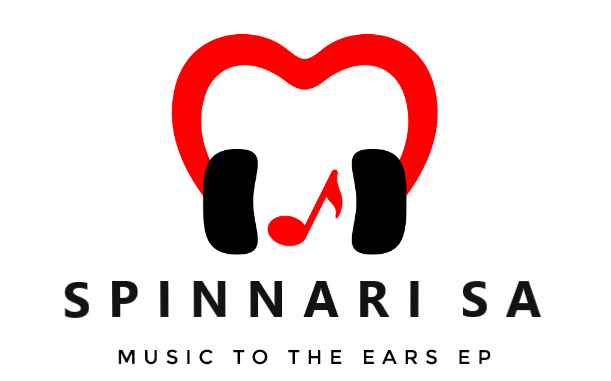 Spinnari SA – Music To The Ears Mp3 download