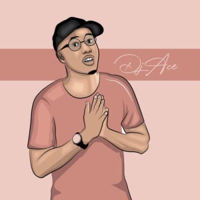 DJ Ace – Peace of Mind Vol 22 (Valentine's Day) mp3 download