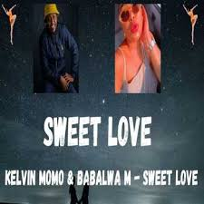 Kelvin Momo & Babalwa M – Sweet Love (Live Balcony Vocal Mix)