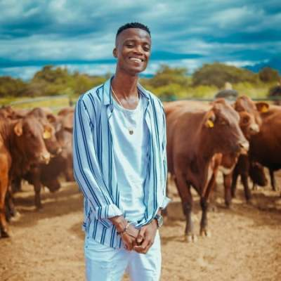King Monada – Pick n Pay Ft. Dj Janisto & Dr Rackzen MP3 DOWNLOAD