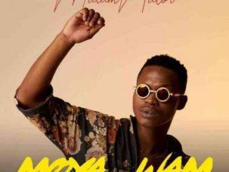 MalumNator – Aw'Yebo ft De Mthuda, Ntokzin & MFR Souls mp3 download