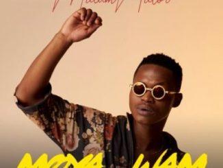 Malumnator – Make You Happy ft De Mthuda & Ntokzin