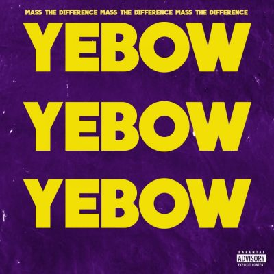Mass The Difference – Yebow mp3 download