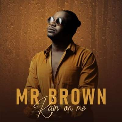 Mr Brown - Thandolwam Nguwe ft. Makhadzi & Zanda Zakuza mp3 download