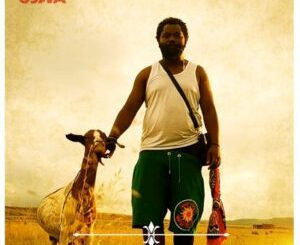 SJAVA – IKUSASA mp3 download
