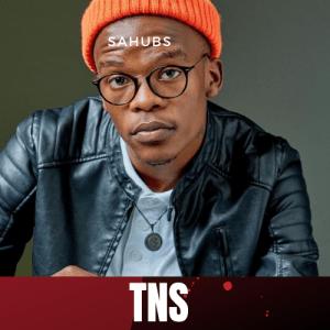 TNS – PHUPHOLETHU ALBUM ZIP