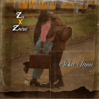 Ze2 – Soka Lami ft Zakwe mp3 download